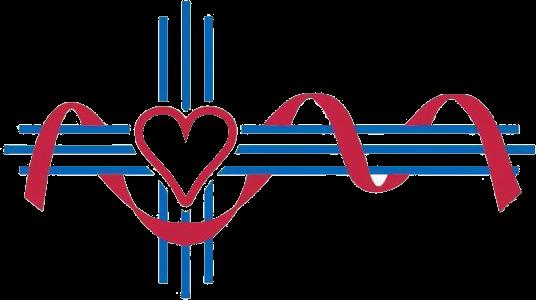 PFM Logo1
