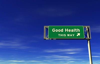 good-health-sign-stock-400